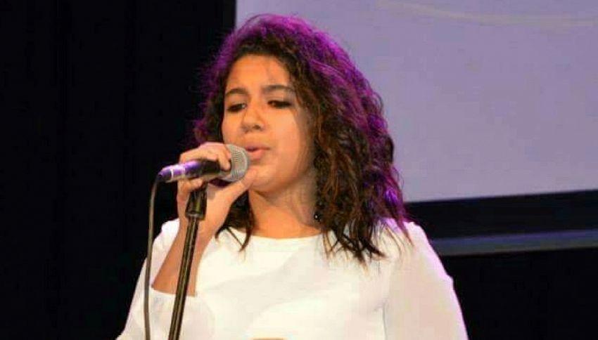 Chi è Ouiam El Mrieh, concorrente di Sanremo Young