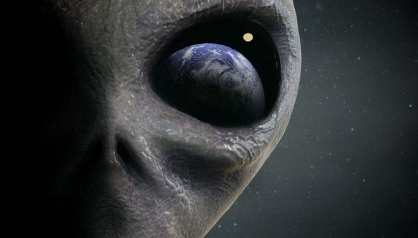 Espresso, l'osservatorio che cerca la vita su altri pianeti