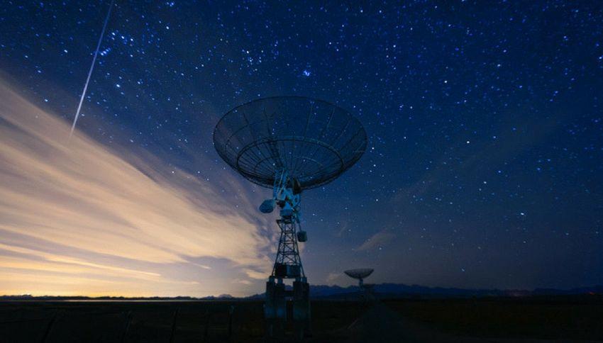 La Nasa ha scoperto 100 pianeti in cui potrebbe esserci la vita