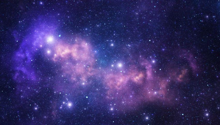 Scoperte le prime antichissime stelle dell'Universo