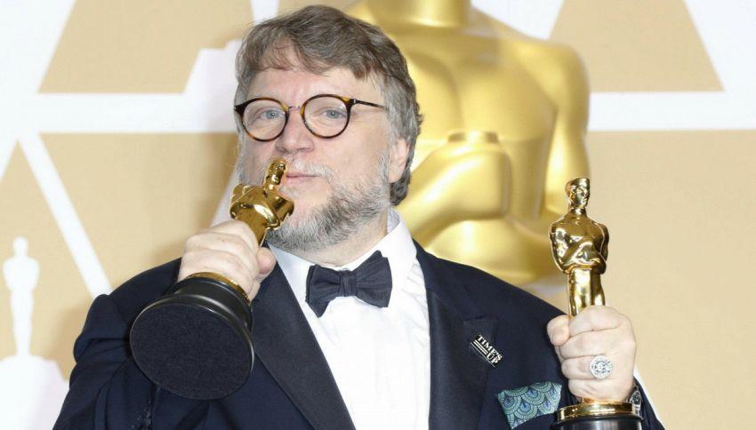 Oscar 2018, ecco tutti i vincitori
