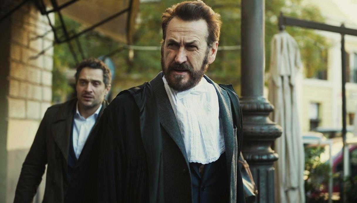 """Rimetti a noi i nostri debiti"""" è il 1° film italiano di Netflix   superEva"""