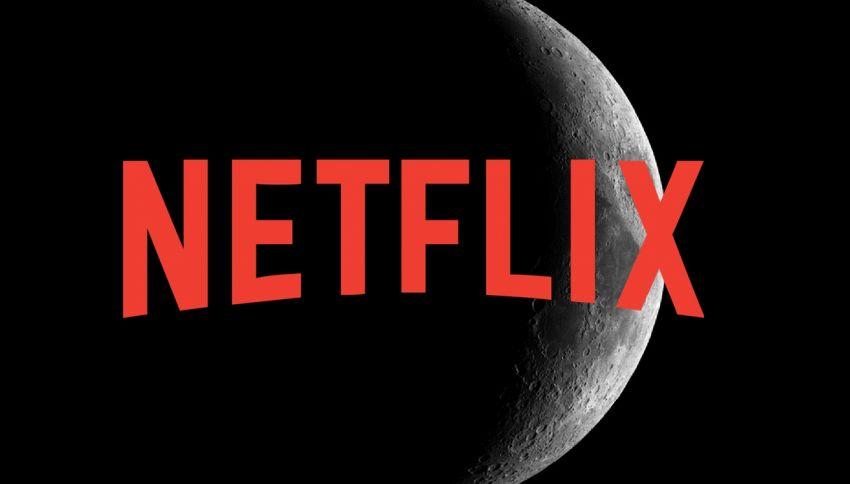 """Cosa sappiamo su """"Luna Nera"""", serie tv Netflix sulla stregoneria"""