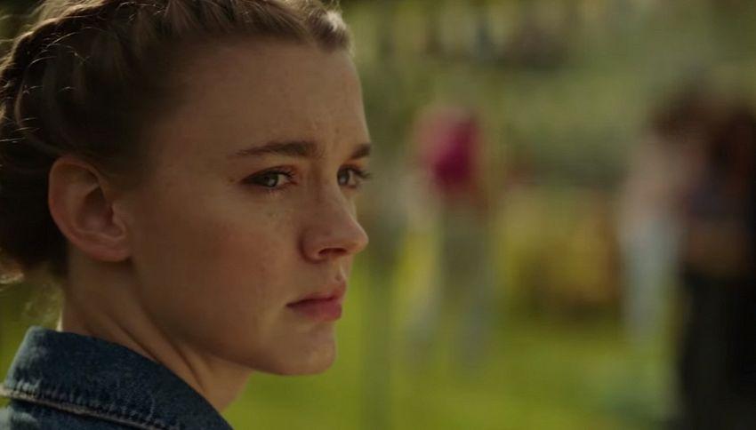 """Tutto su """"Safe"""", la nuova serie Netflix in arrivo a maggio"""