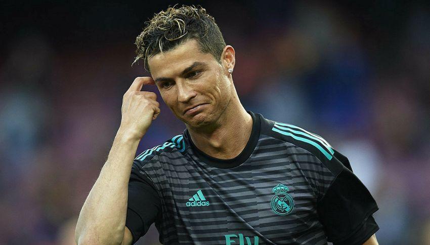 Lo sportivo più social è Ninja e batte Cristiano Ronaldo