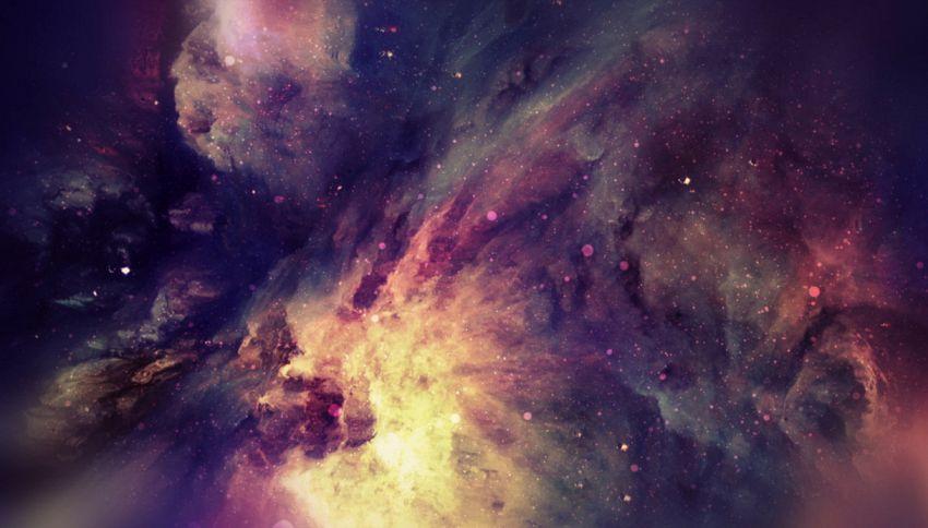 Quanti anni hanno le stelle più antiche dell'Universo?