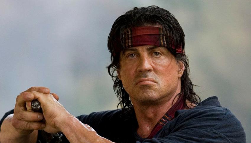 Chi è il peggior attore di sempre? I dati dei Razzie Awards