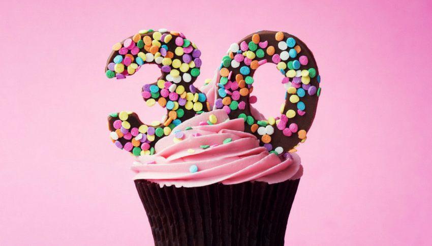 7 cose che devi saper fare prima dei 30 anni