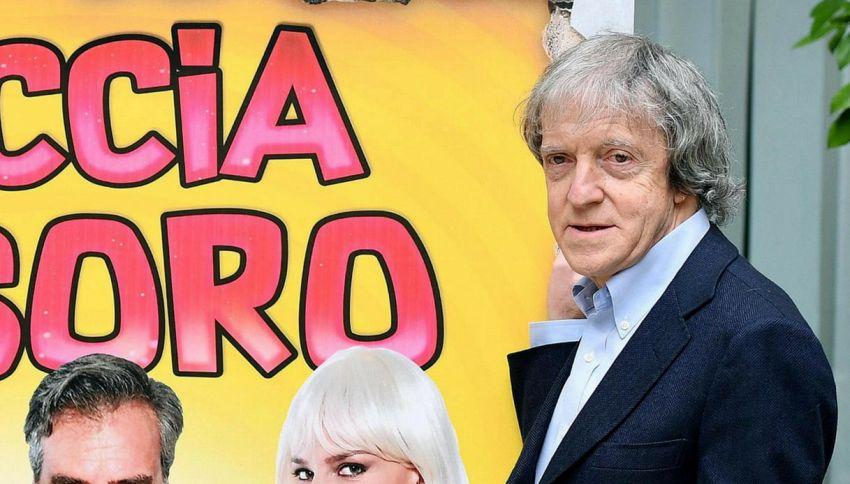 La storia della commedia italiana in 5 film di Carlo Vanzina