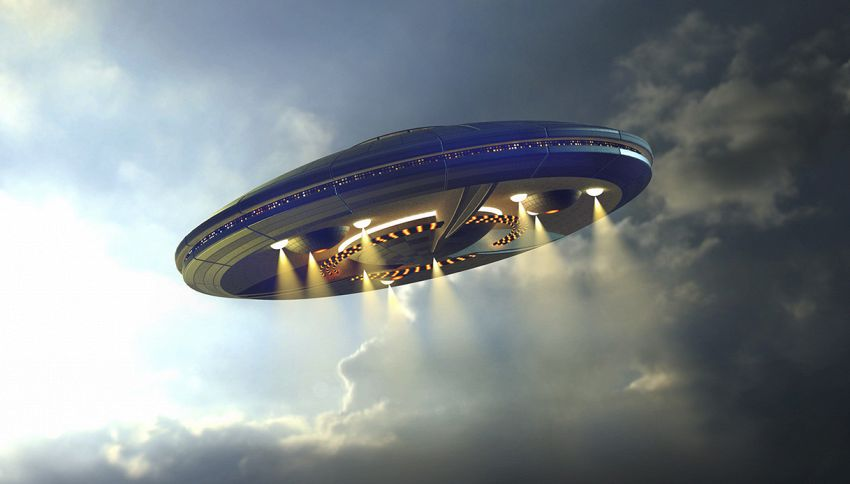 Ufo World Day: tutti i misteri irrisolti