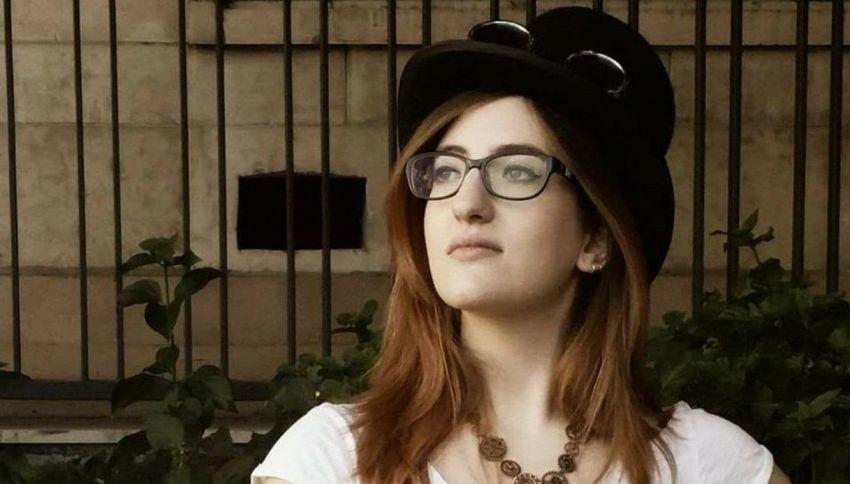 Chi è Giulia Licciardello, concorrente di X-Factor 12