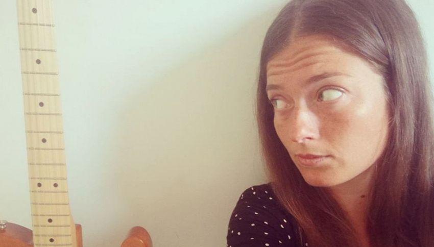 Chi è Renza Castelli, concorrente di X-Factor 12
