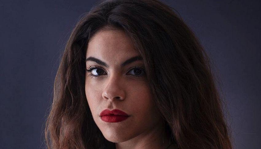 Chi è Noemi Cainero, concorrente di Amici 2019