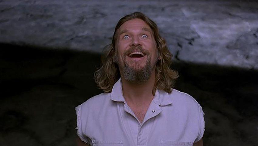 Il Grande Lebowski è tornato, parola di Jeff Bridges