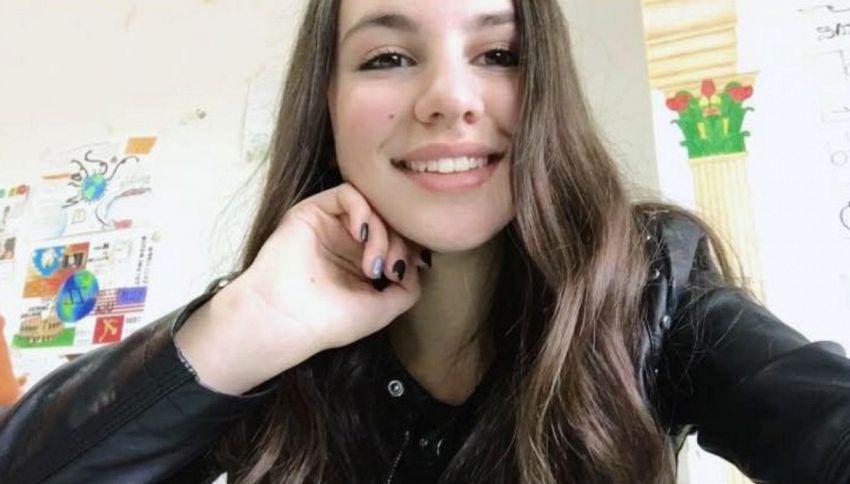 Chi è Beatrice Zoco, concorrente di Sanremo Young