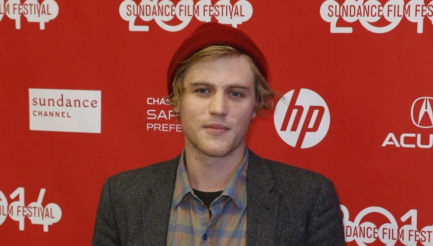 Chi è Johnny Flynn, che interpreterà David Bowie al cinema