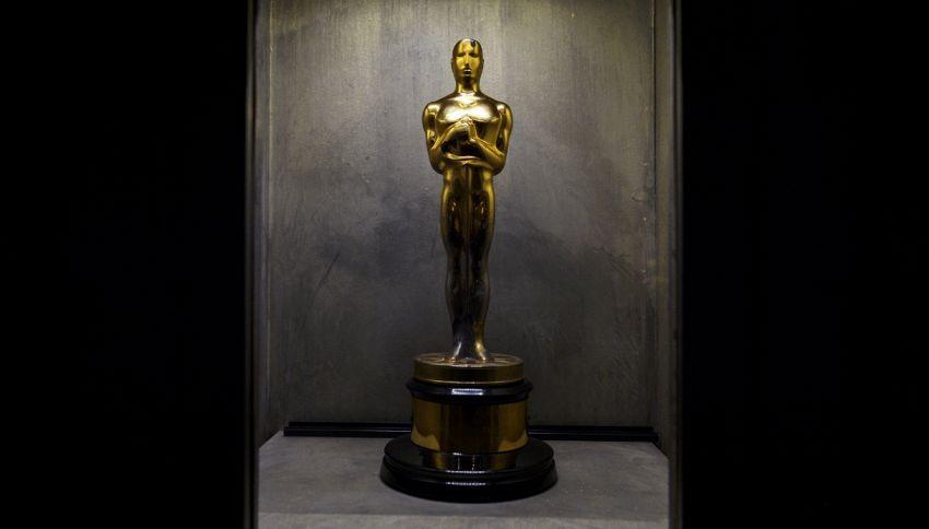 Netflix vuole prendersi gli Oscar e ha trovato il modo per farlo
