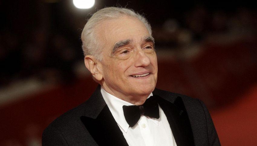 Cosa sappiamo su The Irishman di Scorsese con Al Pacino e De Niro