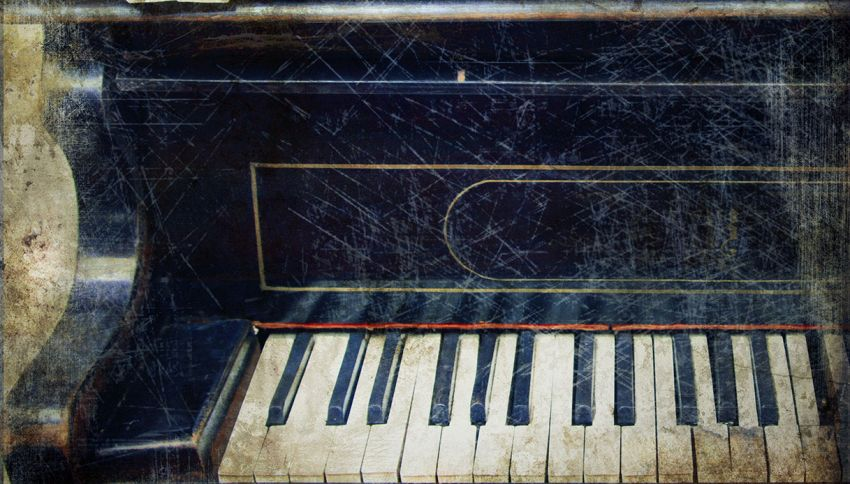Mozart aveva un segreto, la sfortunata storia della sorella