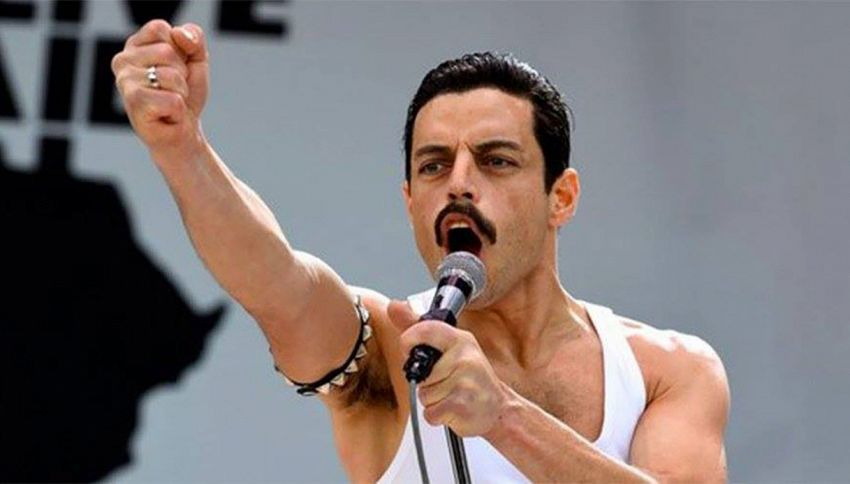 """""""Bohemian Rhapsody"""" potrebbe avere un sequel"""