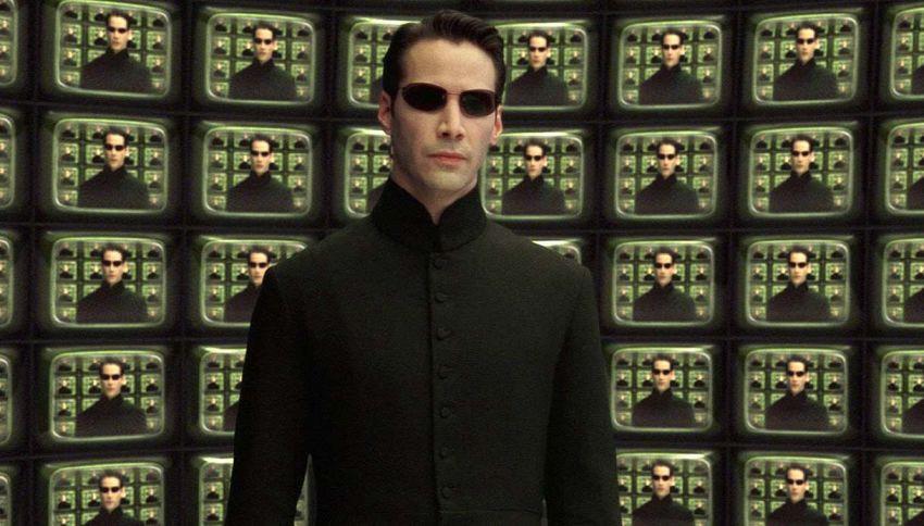 Matrix compie 20 anni: 10 cose che non sai sulla saga