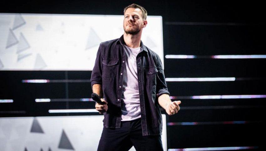 X Factor, giuria rivoluzionata: spuntano altri due nuove giudici