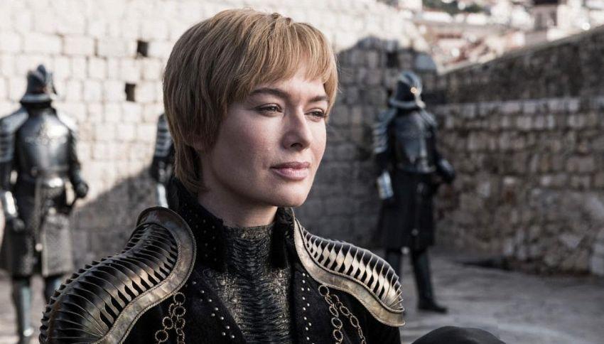 Game of Thrones 8: dove eravamo rimasti