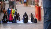 Quali sono i prodotti più contraffatti?