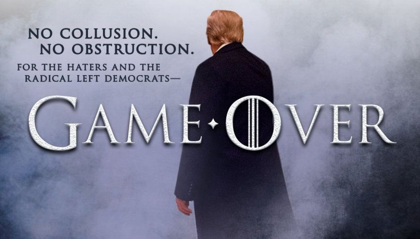 Game of Thrones e Donald Trump: esplode la polemica su Twitter