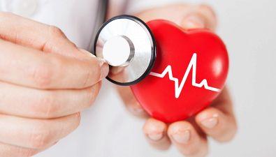 Scoperta terapia per riparare il cuore dopo un infarto