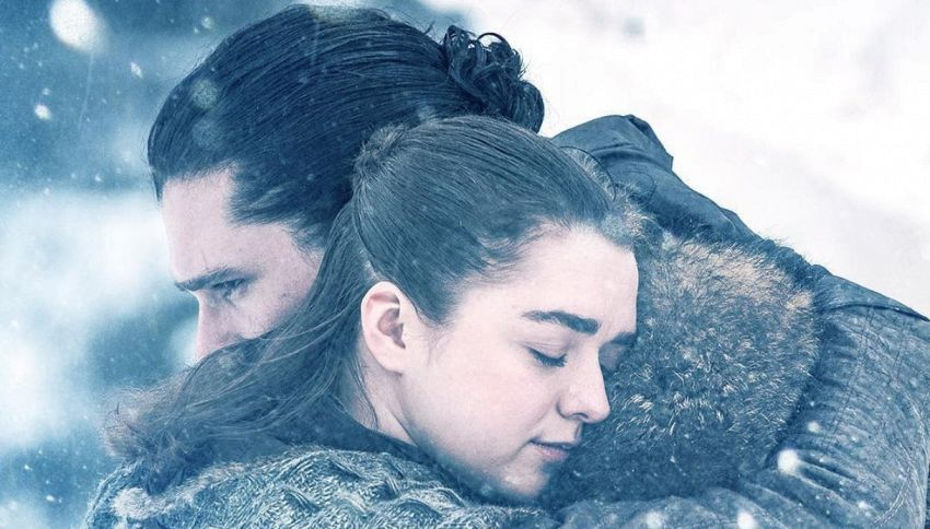 Game of Thrones, 6 spin-off in arrivo