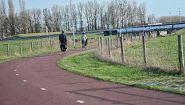 Solo l'Olanda poteva inventare una superstrada per le bici