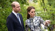 Principe William e Kate Middleton: matrimonio al capolinea?