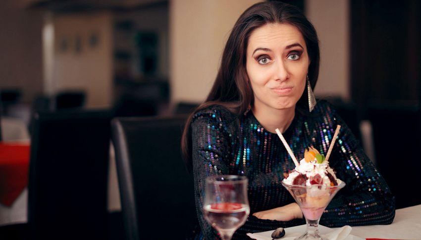 Siete amanti del gelato? Questo forse non lo assaggereste mai!