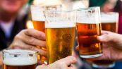 Perché gli alcolici fanno ingrassare?