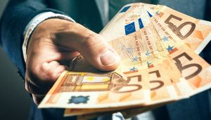Fisco, in arrivo controlli più severi sui contanti. Cosa cambia