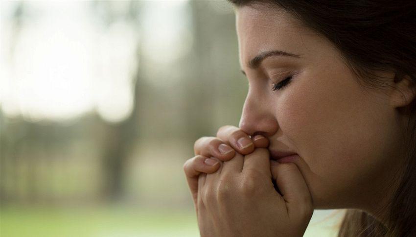 """Si chiama """"tristezza del giorno dopo"""" e capita di viverla a tutti"""