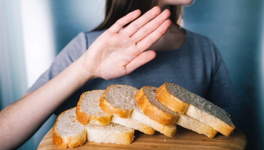Non mangi il pane per dimagrire? Non è una buona idea