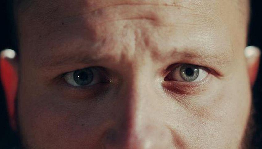 Greg Rega, dopo All togheter now ecco il nuovo singolo