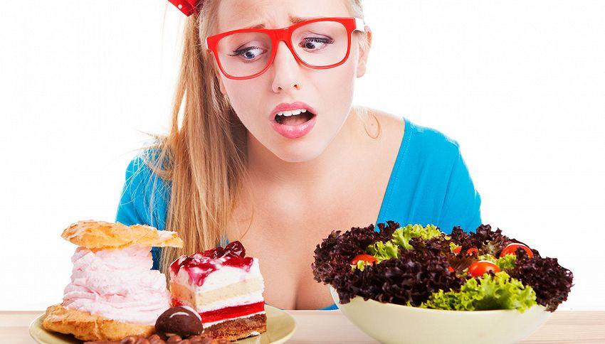 Dalla tua dieta hai tolto i grassi? Stai sbagliando