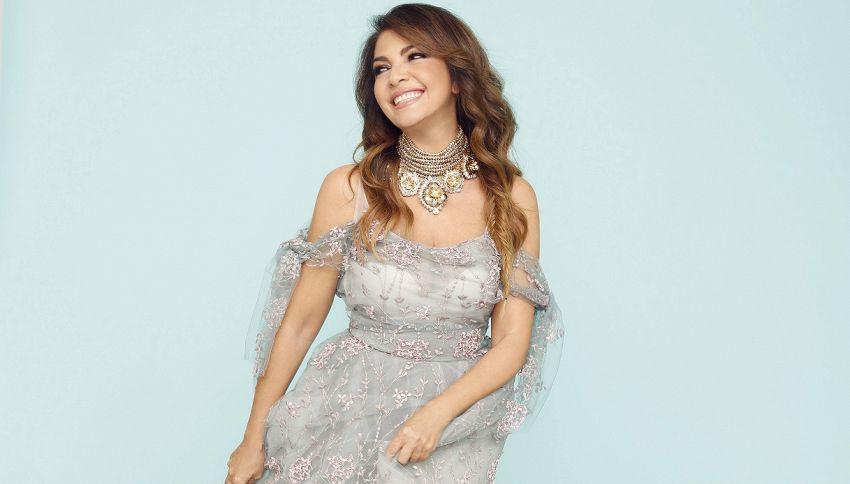 Cristina D'Avena canta la sigla de La Casa di Carta