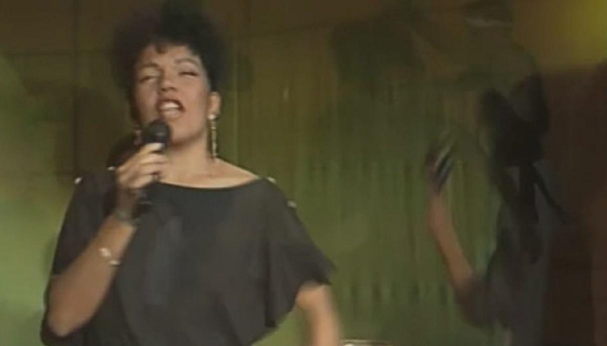 30 anni fa era l'estate della Lambada, la hit dei Kaoma