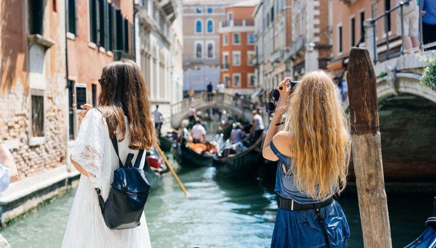 L'ostello più instagrammabile al mondo si trova in Italia