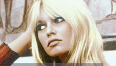 Brigitte Bardot compie 85 anni