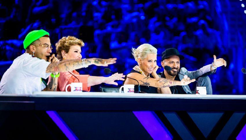 X Factor 13, tutto quello che c'è da sapere sulla finale