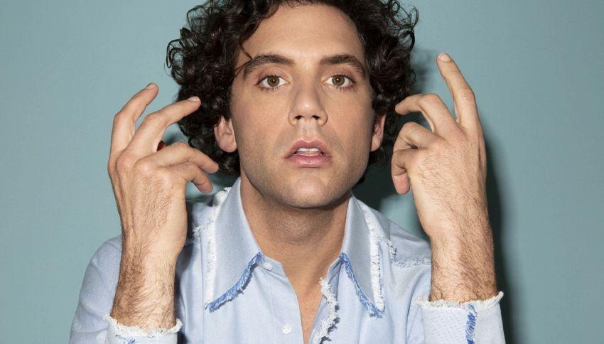 X Factor, il ritorno di Mika: sarà il primo super ospite dei live