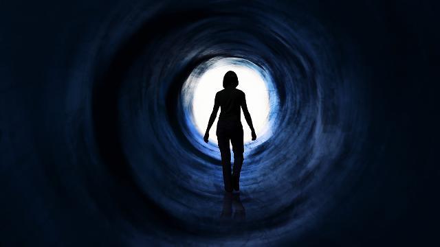 C'è vita dopo la morte: gli scienziati hanno le prove - Video Virgilio