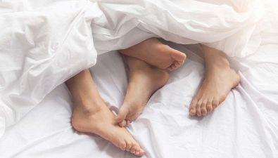 Amici di letto, quanto nei sai?