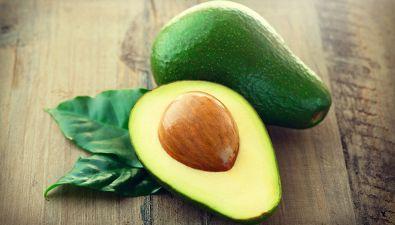 Avocado: ecco alcuni motivi per smettere di mangiarli