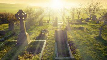 C'è vita dopo la morte? La scienza dice di sì